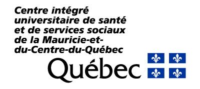 Centre intégré universitaire de santé et de services sociaux Mauricie-et-Centre-du-Québec <strong>CIUSSS-MCQ</strong>