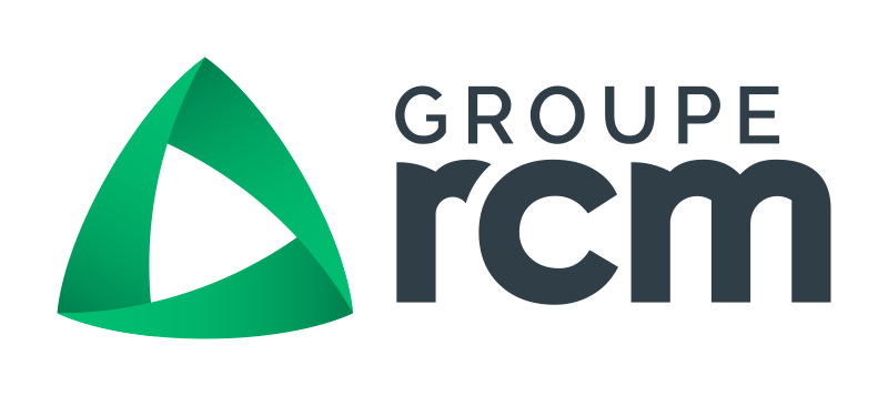 Groupe RCM inc.