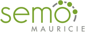 SEMO Mauricie